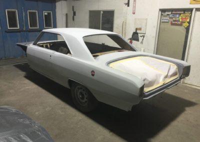 1968-Dodge-DartGerst-SuspensionRestomod