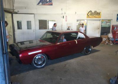 1968-Dodge-DartGerst-Suspensionclassic-auto-restoration