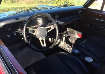 1968-Dodge-DartGerst-Suspensionclassic-car-mechanic