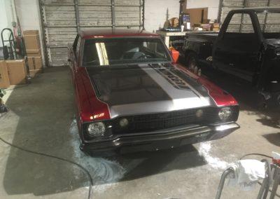 1968-Dodge-DartGerst-Suspensionclassic-car-repair