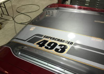 1968-Dodge-DartGerst-Suspensionvehicle-restoration