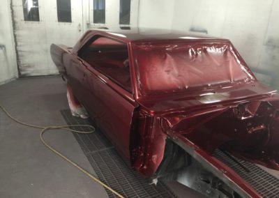 1968-Dodge-DartHowardÆs-camshaftsAuto-Restoration