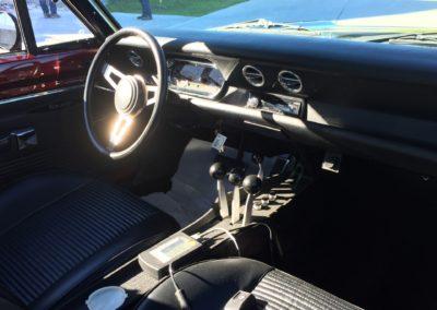 1968-Dodge-DartHowardÆs-camshaftsclassic-car-paint