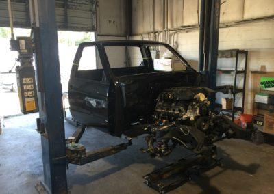1968-Dodge-DartHowardÆs-camshaftsvehicle-restoration
