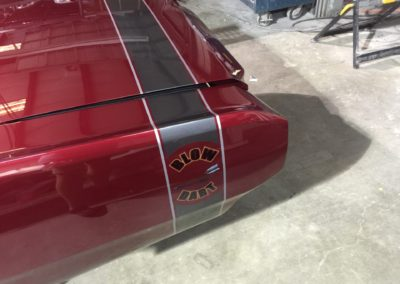 1968-Dodge-DartKenne-Bell-Supercharger-swapvehicle-restoration