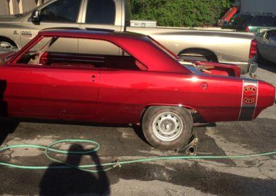 1968-Dodge-DartKenne-Bell-SuperchargerAuto-Restoration-Shops
