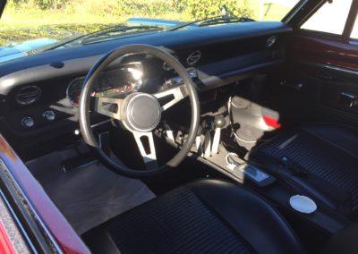 1968-Dodge-DartKenne-Bell-Superchargerclassic-car-mechanic