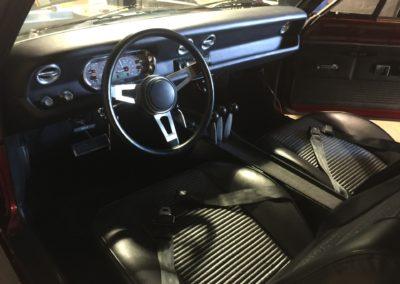 1968-Dodge-DartKenne-Bell-Superchargercustom-car-restoration