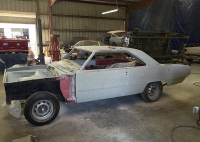 1968-Dodge-DartKilduff-Lightning-Rod-ShifterRestomod