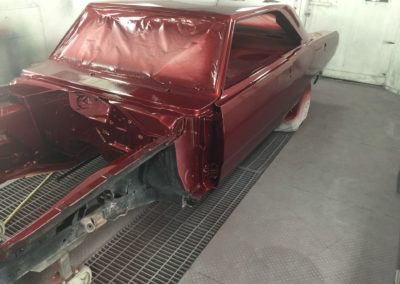 1968-Dodge-DartLegendary-Auto-InteriorsAuto-Restoration