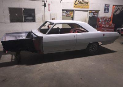 1968-Dodge-DartLegendary-Auto-InteriorsCar-Restoration