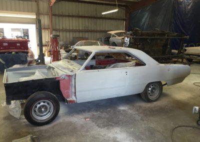 1968-Dodge-DartLegendary-Auto-InteriorsRestomod