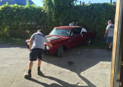 1968-Dodge-DartLegendary-Auto-Interiorsclassic-auto-restoration