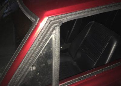 1968-Dodge-DartLegendary-Auto-Interiorsclassic-car-repair