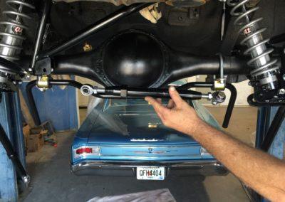 1968-Dodge-DartLegendary-Auto-Interiorsrestoration-cars