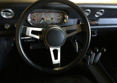 1968-Dodge-DartLegendary-Auto-Interiorsvehicle-restoration-shops