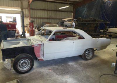 1968-Dodge-DartQA1-SuspensionRestomod