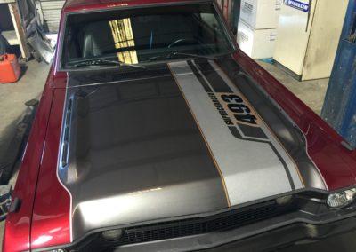 1968-Dodge-DartQA1-Suspensioncustom-car-restoration