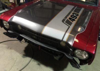 1968-Dodge-DartRMR-Dreamcars-Custom-wheelsclassic-auto-restoration