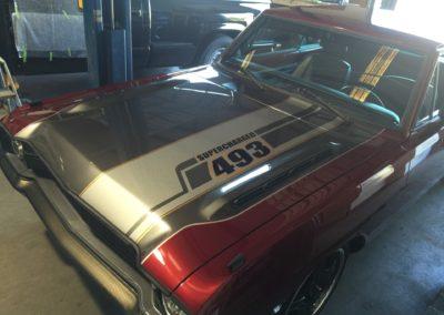 1968-Dodge-DartRMR-Dreamcars-Custom-wheelscustom-car-restoration