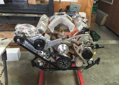 1968-Dodge-DartScat-Rotating-Assemblyold-car-restoration