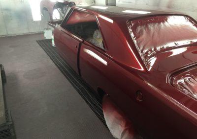 1968-Dodge-DartTanks-Inc-Fuel-SystemAuto-Restoration