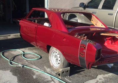 1968-Dodge-DartTanks-Inc-Fuel-SystemAuto-Restoration-Shops