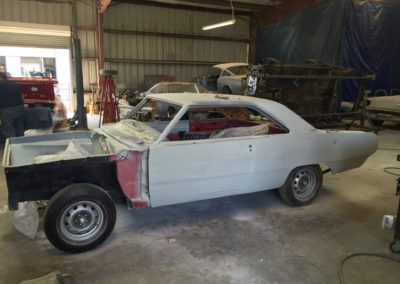 1968-Dodge-DartTanks-Inc-Fuel-SystemRestomod