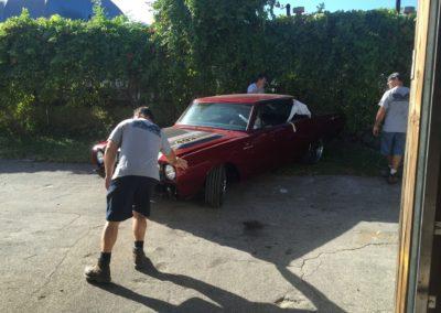 1968-Dodge-DartTanks-Inc-Fuel-Systemclassic-auto-restoration