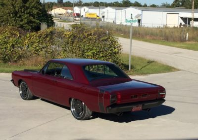 1968-Dodge-DartTanks-Inc-Fuel-Systemclassic-car-paint