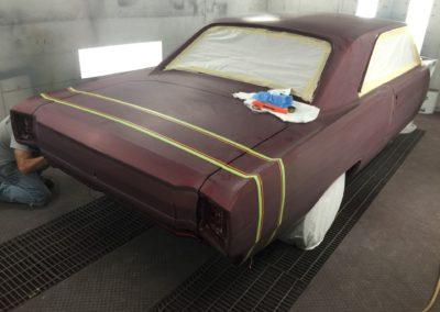 1968-Dodge-DartTrick-FlowClassic-Car-Restoration