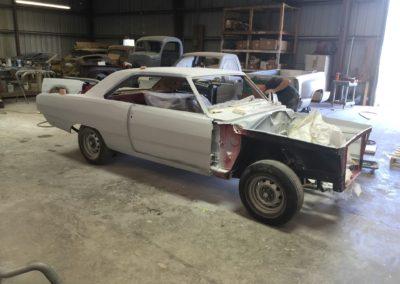 1968-Dodge-DartTrick-FlowRestomod