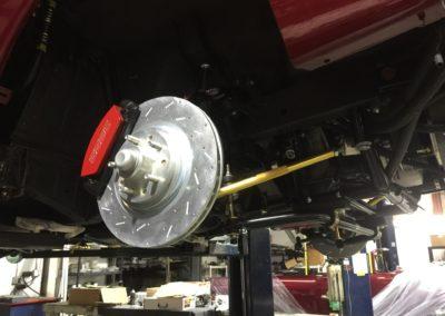 1968-Dodge-DartTrick-Flowclassic-auto-restoration