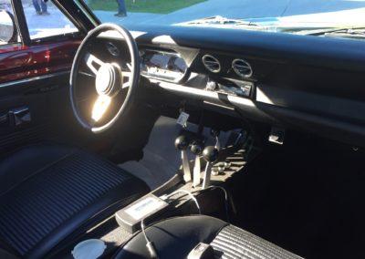 1968-Dodge-DartTrick-Flowclassic-car-paint