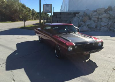 1968-Dodge-DartTrick-Flowcustom-car-restoration