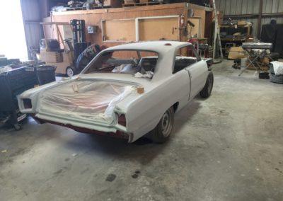1968-Dodge-DartVortech-SuperchargersRestomod
