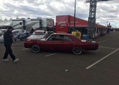 1968-Dodge-DartVortech-Superchargerscar-interior-restoration