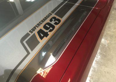 1968-Dodge-DartVortech-Superchargersclassic-restoration