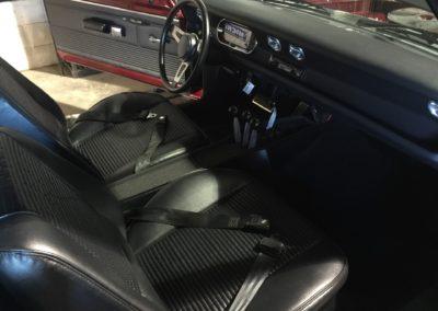 1968-Dodge-DartVortech-Superchargersvehicle-restoration-shops