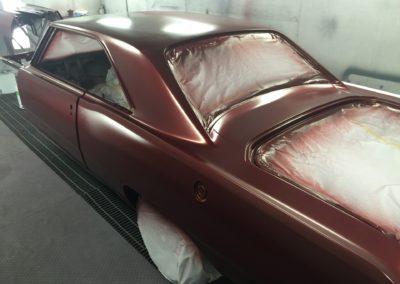 1968-Dodge-Darthellcat-engineCar-Restoration