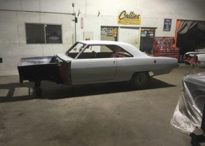 1968-Dodge-Darthellcat-engineRestomod