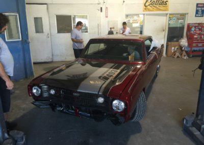 1968-Dodge-Darthellcat-engineclassic-auto-restoration
