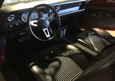 1968-Dodge-Darthellcat-enginecustom-car-restoration