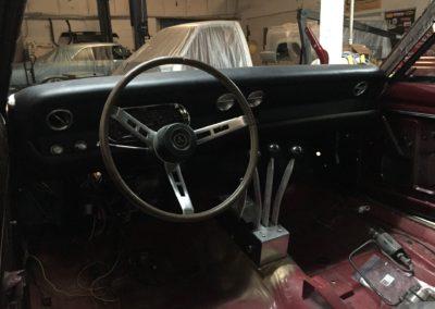 1968-Dodge-Darthellcat-engineold-car-restoration