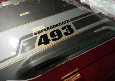 1968-Dodge-Darthellcat-enginevehicle-restoration