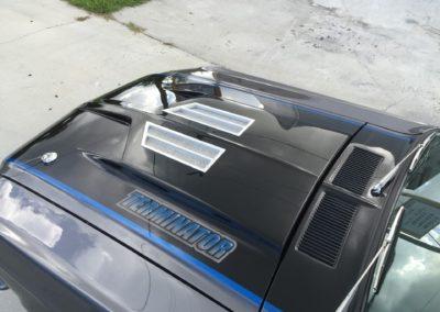 1968-Ford-Mustang4.6-Cobra-Engine-Swapcar-interior-restoration