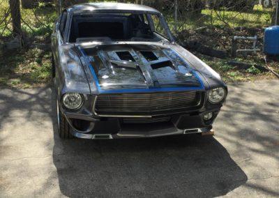 1968-Ford-MustangHeidtÆs-SuspensionRestomod