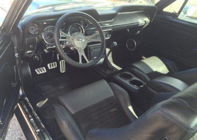 1968-Ford-MustangHeidtÆs-Suspensionrebuilt-cars