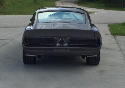 1968-Ford-MustangHeidtÆs-Suspensionvehicle-restoration