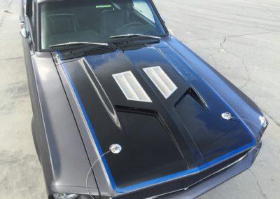 1968-Ford-MustangHeidtÆs-Suspensionvehicle-restoration-shops